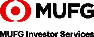 MUFG_Investor_Services_Logo-CMYK