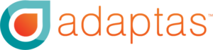 adaptas-logo
