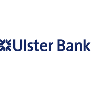 ulsterbank-colour